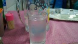 ~sky juice..