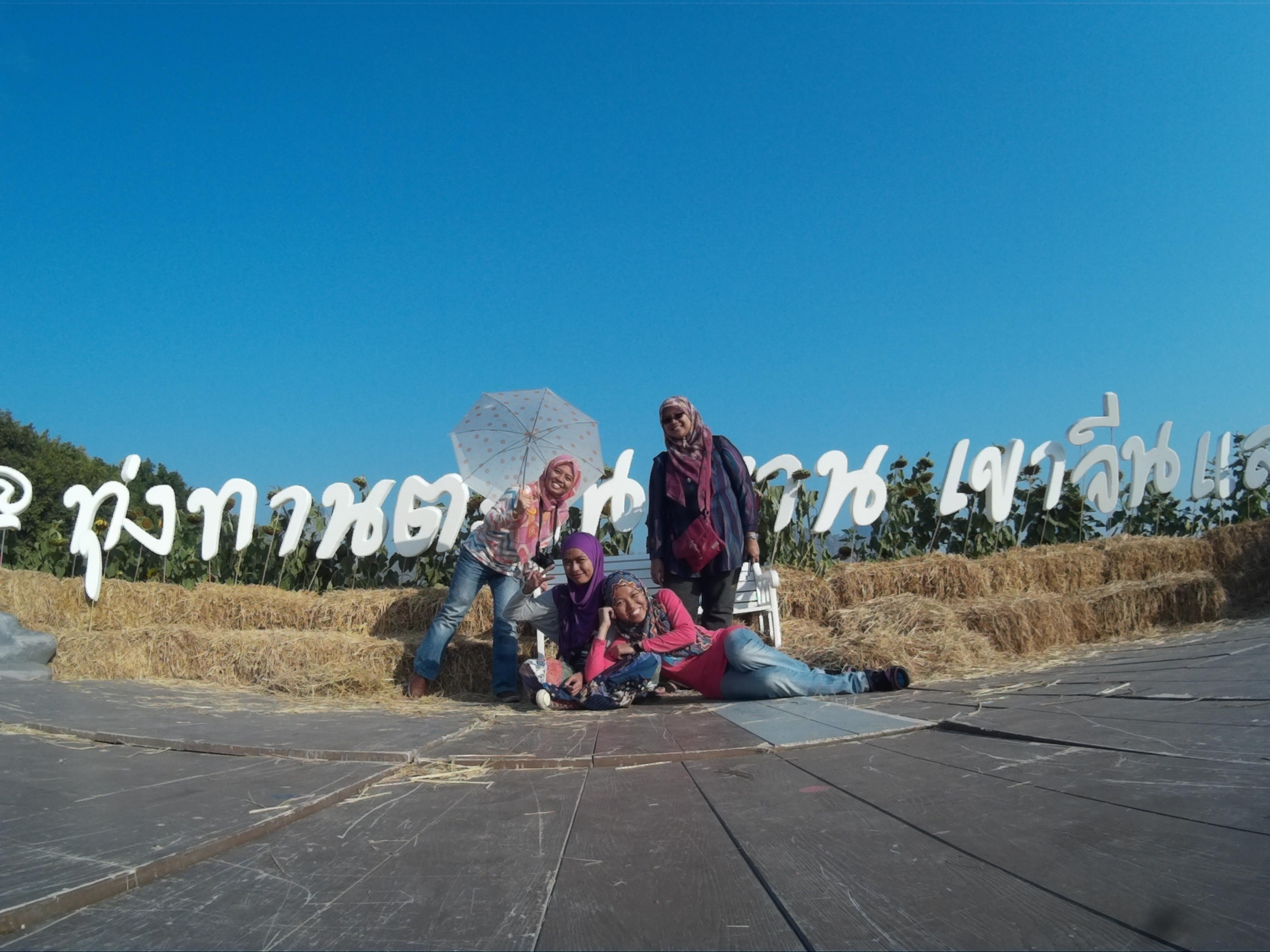 soso muslim single women Featured profiles of single muslim women from kenya.