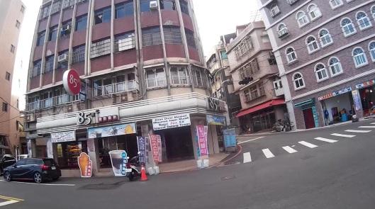 convenience store, yehliu